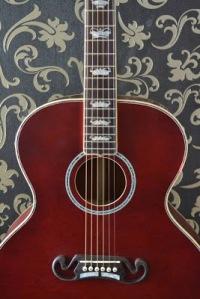 Kumpulan Video Nathan Fingerstyle - CANA Gitar Custom