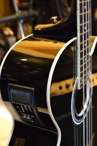 Tanglewood Acoustic Bass Custom JASA CUSTOM GITAR DAN BASS CANA GITAR CUSTOM KAYU IMPORT KANADA (10)