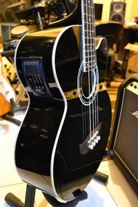 Tanglewood Acoustic Bass Custom JASA CUSTOM GITAR DAN BASS CANA GITAR CUSTOM KAYU IMPORT KANADA (11)