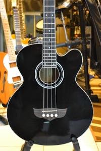Tanglewood Acoustic Bass Custom JASA CUSTOM GITAR DAN BASS CANA GITAR CUSTOM KAYU IMPORT KANADA (16)