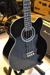 Tanglewood Acoustic Bass Custom JASA CUSTOM GITAR DAN BASS CANA GITAR CUSTOM KAYU IMPORT KANADA (17)