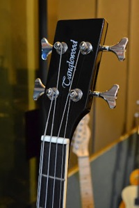 Tanglewood Acoustic Bass Custom JASA CUSTOM GITAR DAN BASS CANA GITAR CUSTOM KAYU IMPORT KANADA (20)