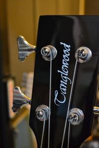 Tanglewood Acoustic Bass Custom JASA CUSTOM GITAR DAN BASS CANA GITAR CUSTOM KAYU IMPORT KANADA (21)